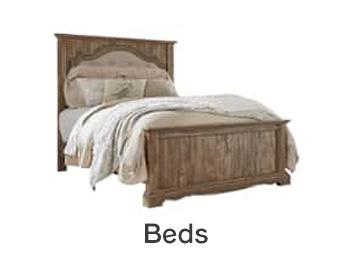 Fun And Functional Bedroom Furniture At Low Prices Centurion Gauteng