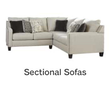 Sectional Sofas Centurion