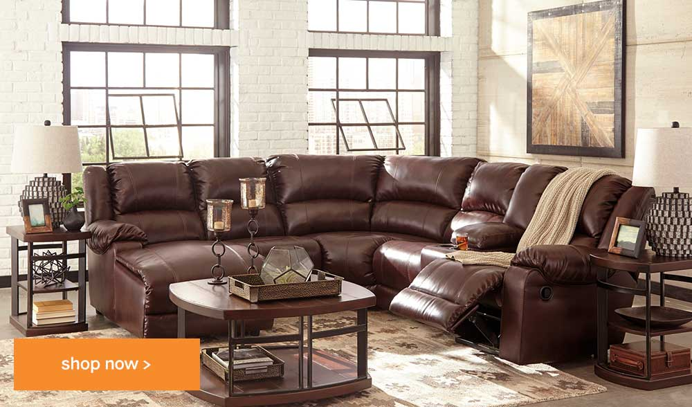 Find Stylish And Affordable Ashley Living Room Furniture