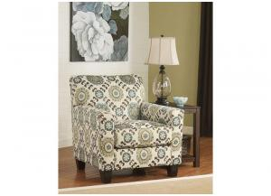 Corley Slate Accent Chair